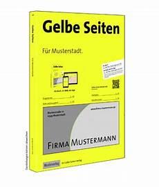 Gelbe Seiten Telefonnummer Moderne Konstruktion