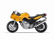 bmw f 800 s 2009 bmw f800s