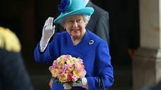 Die Privat - elizabeth ii privat so lebt die britische k 246 nigin