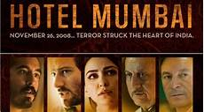 anupam kher hotel mumbai is about the resilience of