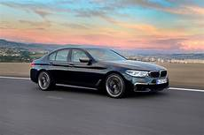 when is the 2020 bmw 5 series coming out confirmed 2020 bmw 5 series coming with 8 series power