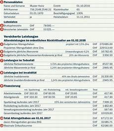 artikelbilder archive 187 seite 95 132 187 workzeitung ch