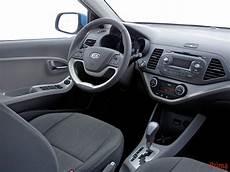 Kia Picanto 1 25l Boite 224 Vitesse Automatique Prima Rent