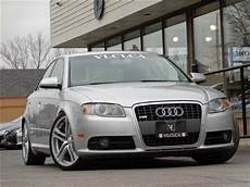 audi a4 2008 2008 audi a4 s line in review luxury cars