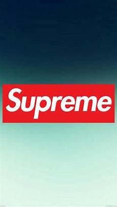 supreme xl wallpaper 1107x1965px supreme wallpapers wallpapersafari