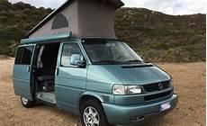 volkswagen t4 california volkswagen t4 westfalia california volkswagen t4