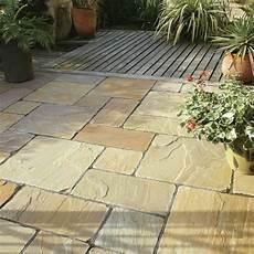 granit terrassenplatten nachteile terrassenplatten aus naturstein geeignete steinarten