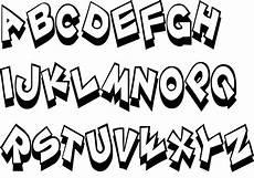 Buchstaben Malvorlagen A Z Buchstaben Ausmalen Alphabet Malvorlagen A Z Malbuch
