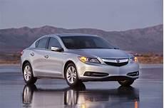 2013 acura ilx hybrid driven