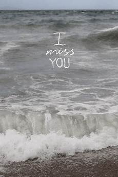 i miss you gif find on giphy i miss you quote gifs find on giphy