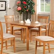 Sears Furniture Kitchen Tables East West Furniture Norfolk Dinette Kitchen Table Sears