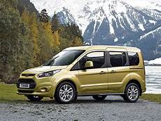 ford tourneo connect specs photos 2013 2014 2015