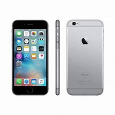 apple iphone 6s 64gb grau handy handy real