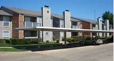 Apartments In Garland Tx 75043 by Broadway Apartments 78 Reviews Garland Tx Apartments