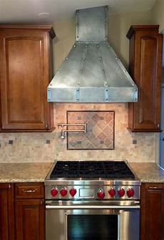 Counter Vents by Zinc Sheets From Rotometals For Countertops Bars