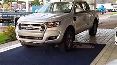 Ranger 2019 Xls ford ranger xls 2 2 autom 225 tica 2019 em detalhes