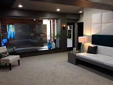 Security Plus Apartment by New Designer Corporate Basement Apartment I Vrbo