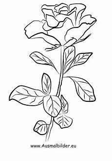 Malvorlagen Blumen Kindergarten Ausmalbild Zum Ausmalen Ausmalbilder Malvorlagen