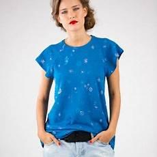 T Shirt Malvorlagen Kostenlos Spielen Schnittchen Schnittmuster F 252 R Jede N 228 H Gelegenheit