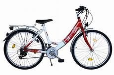 damenfahrrad 26 zoll fahrrad cityfahrrad delta 18
