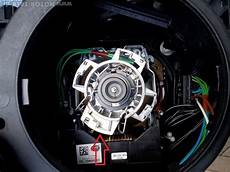 image w211 xenon brenner wechseln mercedes e klasse