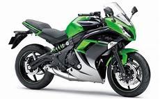 kawasaki preis kawasaki 650 sports bike prices slashed by rs 40 000