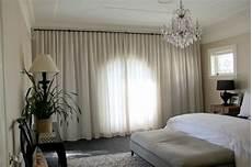 rideau design chambre design avec rideaux du luxe archzine fr
