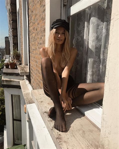 Sexy Swedish Girls