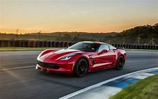 2020 chevrolet corvette z06 review changes release date