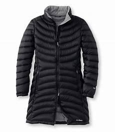 ll bean ultralight 850 coat i want to buy this coat winter coat jackets