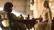 Of Thrones Staffel 7 Episodenguide Uhrzeiten