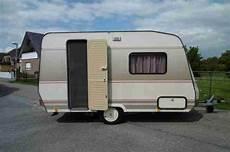Wohnwagen Neu Günstig - leichtgewicht wohnwagen dethleffs new line mit wohnwagen