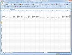 free spreadsheet download for windows 10spreadsheet template spreadsheet template