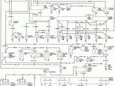 kenworth t800 wiring diagram wiring diagram and fuse box diagram