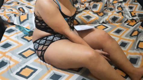 Sex Webcam Arab