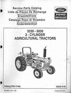 9n ford tractor brake diagram wiring diagram 1939 new 3930