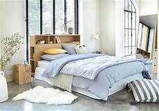 nos meilleures id 233 es de t 234 tes de lit avec rangement