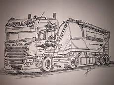 pin a a smit auf trucks auto