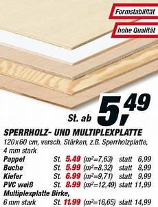 Multiplex Kaufen - sperrholz und multiplexplatte toom ansehen