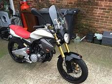 derbi mulhacen 659 bike of the day derbi mulhacen 659 mcn