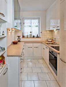 kleine u small kitchen in 2019 minimalist kitchen kitchen design