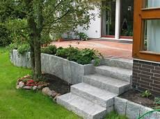 Holzterrasse Planen - terrasse individuell gestaltet wir planen mit ihnen vor
