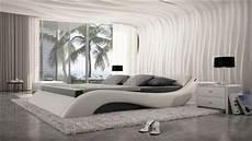 mobilier moderne design magasin mobilier design orgeval vente de meubles