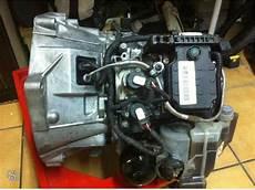 c2 automatique boite de vitesse defaillante goulotte