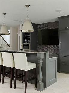 family home interior ideascabinet paint color is benjamin kendall charcoal basements