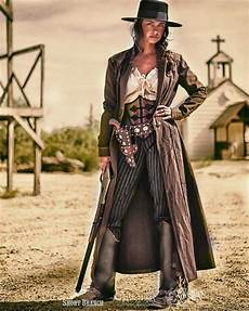 Pin By Orlando O On A Reference Western Costumes