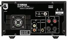 yamaha crx 550 silver cd receiver with ipod dock ipod