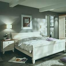 wandfarbe schlafzimmer weisse m 246 bel