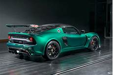 lotus exige cup 430 lotus exige cup 430 is the fastest lotus road car car magazine