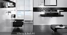 Schwarz Weißes Bad - modernes badezimmer in schwarz wei 223 b